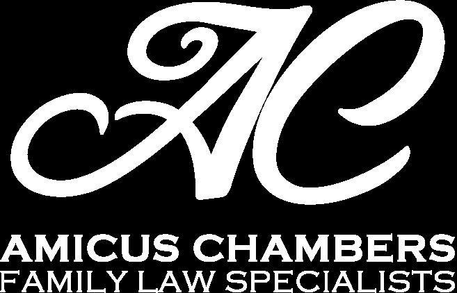 Amicus Chambers